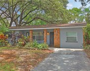 1741 W Manor Avenue, Clearwater image