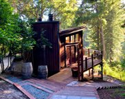 910 Cathedral Dr, Aptos image