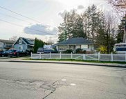 9825 Young Road, Chilliwack image