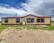 40698 Gold Nugget Drive, Deer Trail image