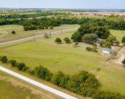 8376 County Road 138 Unit Lot 3, Celina image