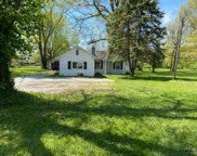 5585 Wolfpen Pleasant Hill  Road, Miami Twp image