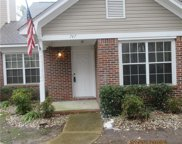 747 Mashie Court, Newport News Denbigh South image