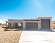 3485 Tarpon Dr, Lake Havasu City image