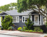744 Lighthouse Ave, Pacific Grove image