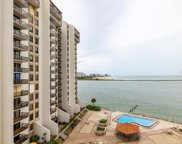 440 S Gulfview Boulevard Unit 801, Clearwater image