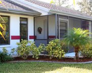 921 Tropical Avenue Nw, Port Charlotte image