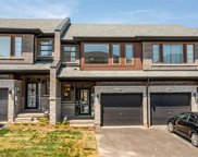 4877 Connor  Drive, Beamsville image