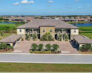 13737 Messina Loop Unit 19-102, Bradenton image