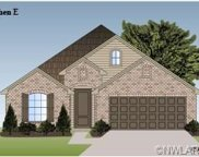 4018 False River  Drive, Bossier City image