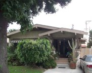 210     Loma Avenue, Long Beach image
