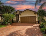 11264 Red Bluff  Lane, Fort Myers image