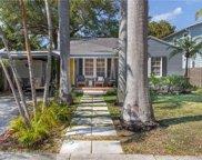 821 SE 9th St, Fort Lauderdale image