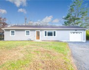 245 Kings  Highway, Clarkstown image