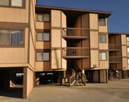 1311 S Lake Park Boulevard Unit #19b, Carolina Beach image
