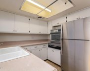 13021 N 113th Avenue Unit #I, Youngtown image