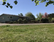 30474 LONE PINE  DR, Junction City image