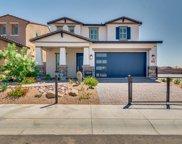 24229 N 23 Street, Phoenix image