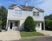 530 W Ocean Heights Ave Unit #1-B, Linwood image