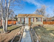 7987 W 17th Avenue, Lakewood image