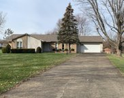 7710 Shaker  Court, West Chester image