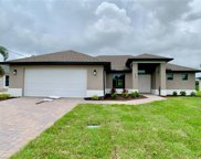 929 SW 5th TER, Cape Coral image