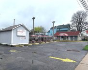 15330 Broadway  Avenue, Maple Heights image