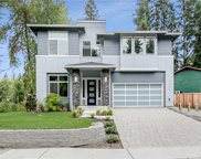 14203 79th Ave NE, Kirkland image