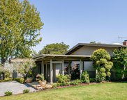 123 Bella Vista Drive, Hillsborough image