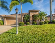 3140 Royal Palm Drive, North Port image