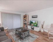 4120 Parklawn Avenue Unit #121, Edina image