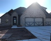 12104 SW 47th Street, Mustang image