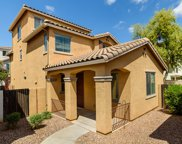 1654 E Joseph Way, Gilbert image