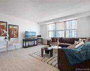 1250 West Avenue Unit #8 O, Miami Beach image