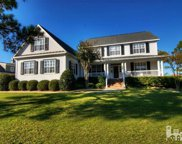 545 Moss Tree Drive, Wilmington image