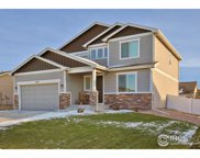 1352 Frontier Ct, Eaton image