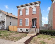 4230 Norfolk  Avenue, St Louis image