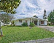 536 Iliaina Street, Kailua image