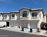 4810 BLACK BEAR Road Unit #203, Las Vegas image