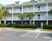 6253 Catalina Dr. Unit 113, North Myrtle Beach image