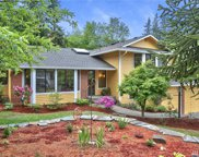 7502 178th Place SW, Edmonds image