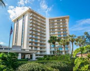 2301 Gulf Of Mexico Drive Unit P5/6N, Longboat Key image