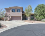 5901 Wildflower Trail NE, Albuquerque image