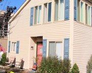 2402 Hillside Dr. S., North Myrtle Beach image