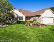 53927 Paul Wood Dr, Macomb Twp image