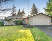 2510 236th St SW, Brier image