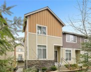 2131 NW Moraine Place, Issaquah image
