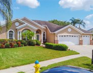 1412 Crooked Stick Drive, Valrico image