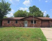117 Lou Drive, Holdenville image