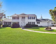 524 Harbour Island Road, Edgewood image